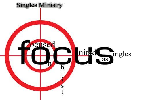 Focus Singles Ministry