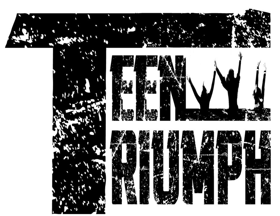 Teen Triumph